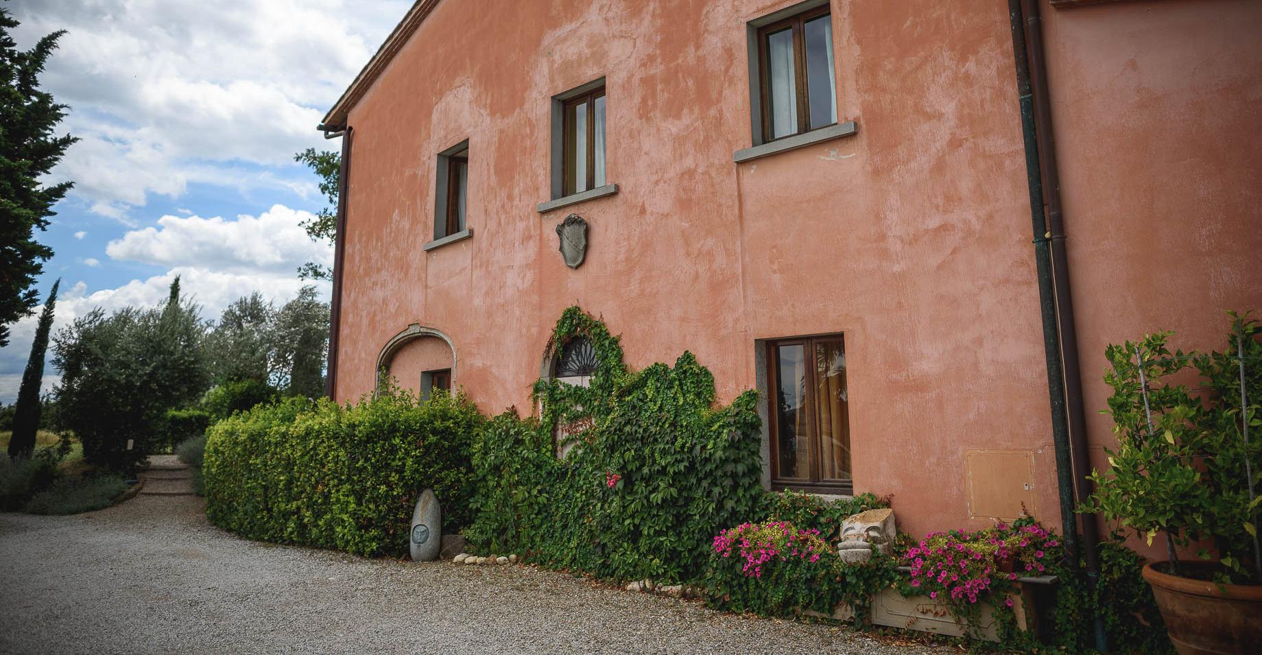Villa-Mazzei-side